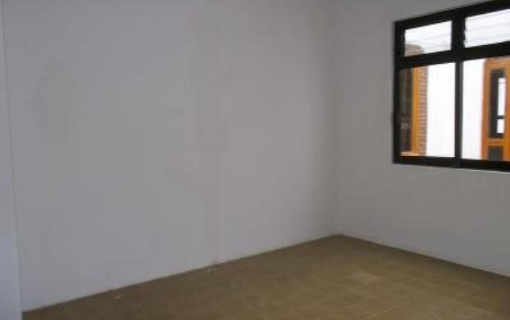 Foto de casa en renta en  conocido, lomas de la selva, cuernavaca, morelos, 1740126 No. 08