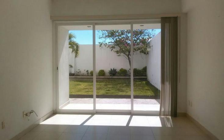 Foto de departamento en venta en  conocido, lomas de la selva, cuernavaca, morelos, 1821748 No. 01