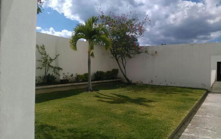 Foto de departamento en venta en  conocido, lomas de la selva, cuernavaca, morelos, 1821748 No. 04