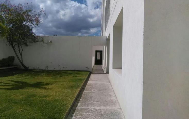 Foto de departamento en venta en  conocido, lomas de la selva, cuernavaca, morelos, 1821748 No. 06