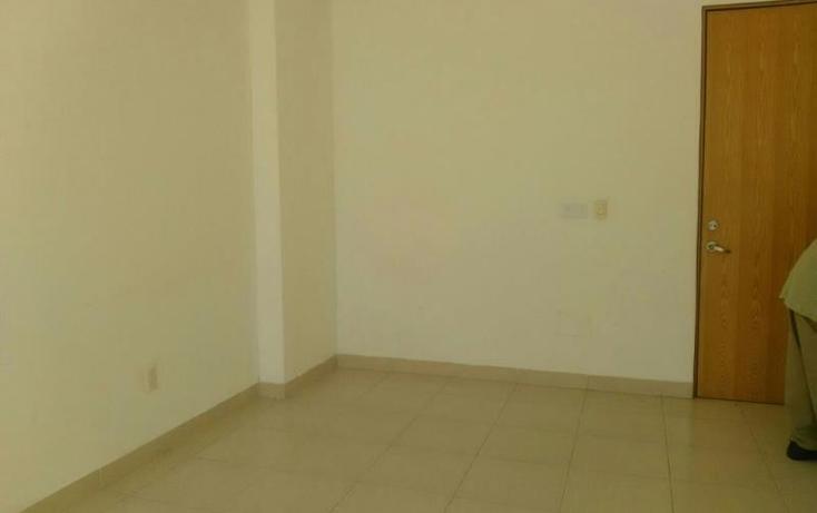 Foto de departamento en venta en  conocido, lomas de la selva, cuernavaca, morelos, 1821748 No. 10