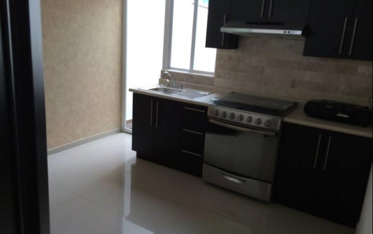 Foto de casa en venta en conocido, lomas de loreto, puebla, puebla, 586285 no 05
