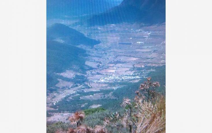 Foto de terreno habitacional en venta en conocido lote 8, el tunal, arteaga, coahuila de zaragoza, 1528174 no 08