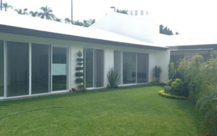 Foto de casa en venta en conocido, palmira tinguindin, cuernavaca, morelos, 1755436 no 01