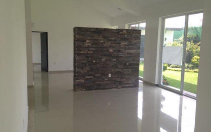 Foto de casa en venta en conocido, palmira tinguindin, cuernavaca, morelos, 1755436 no 04