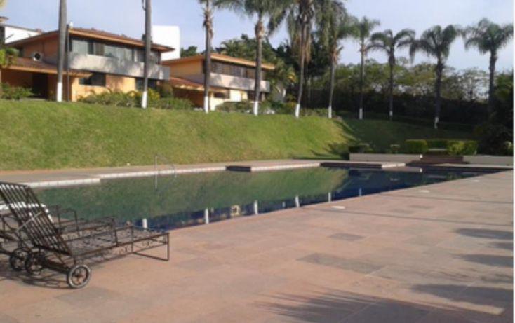 Foto de casa en venta en conocido, palmira tinguindin, cuernavaca, morelos, 1755436 no 06