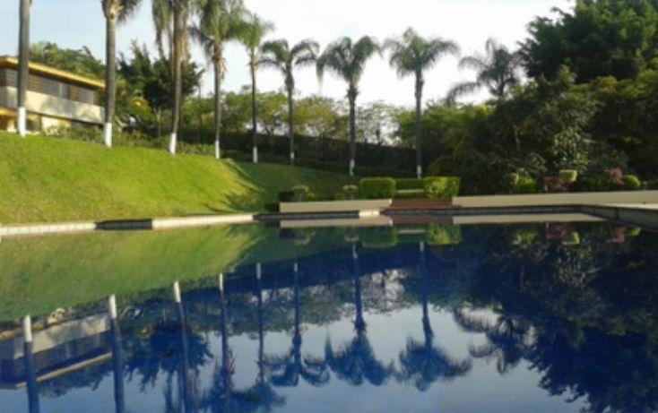 Foto de casa en venta en conocido, palmira tinguindin, cuernavaca, morelos, 1755436 no 07