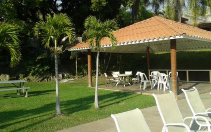 Foto de casa en venta en conocido, palmira tinguindin, cuernavaca, morelos, 1755436 no 09