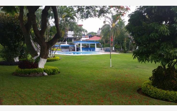 Foto de casa en venta en  conocido, pedregal de las fuentes, jiutepec, morelos, 1762992 No. 01