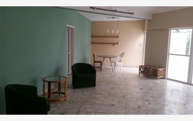 Foto de casa en venta en  conocido, pedregal de las fuentes, jiutepec, morelos, 1762992 No. 03