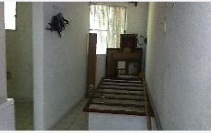 Foto de casa en venta en  conocido, pedregal de las fuentes, jiutepec, morelos, 1762992 No. 07