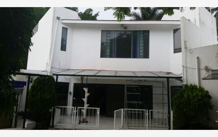 Foto de casa en venta en  conocido, pedregal de las fuentes, jiutepec, morelos, 1762992 No. 12