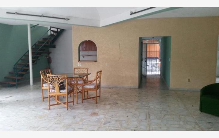 Foto de casa en venta en  conocido, pedregal de las fuentes, jiutepec, morelos, 1762992 No. 14