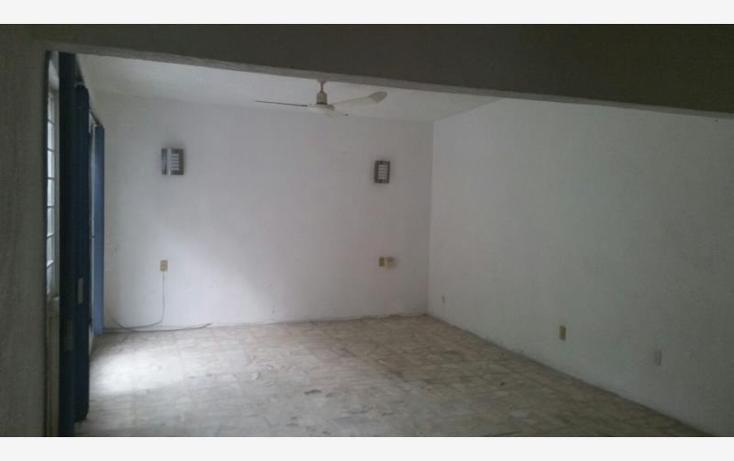 Foto de casa en venta en  conocido, pedregal de las fuentes, jiutepec, morelos, 1762992 No. 15