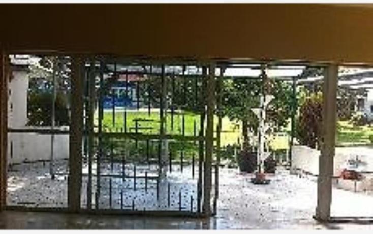 Foto de casa en venta en  conocido, pedregal de las fuentes, jiutepec, morelos, 1762992 No. 16