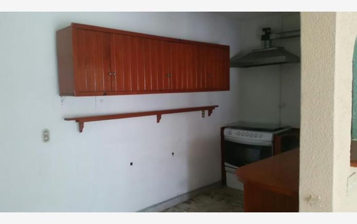 Foto de casa en venta en  conocido, pedregal de las fuentes, jiutepec, morelos, 1762992 No. 17