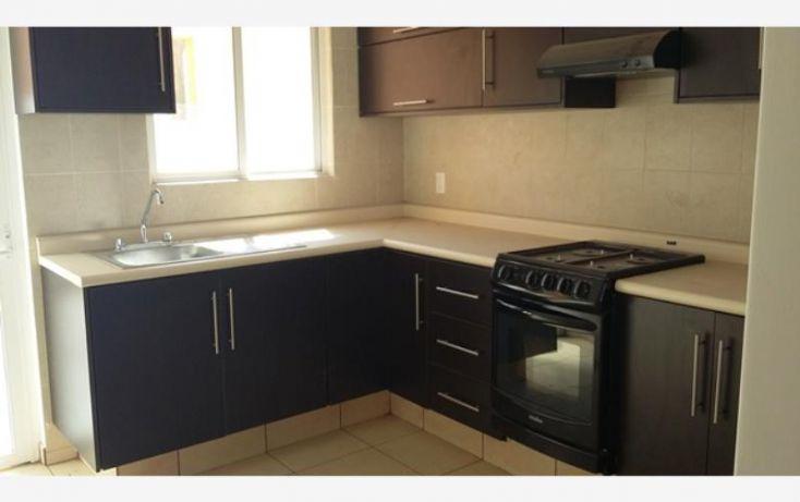 Foto de casa en venta en conocido, peña blanca, morelia, michoacán de ocampo, 1604428 no 02