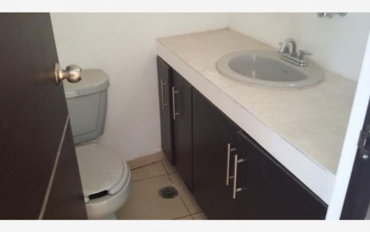 Foto de casa en venta en conocido, peña blanca, morelia, michoacán de ocampo, 1604428 no 03