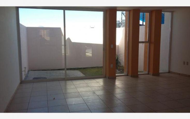 Foto de casa en venta en conocido, peña blanca, morelia, michoacán de ocampo, 1604428 no 04