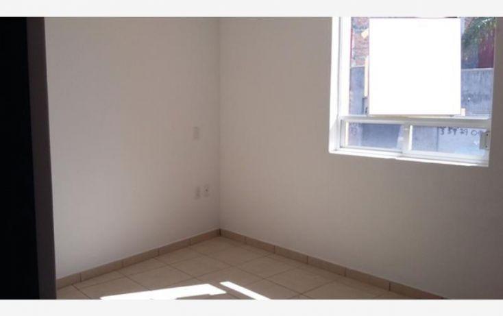 Foto de casa en venta en conocido, peña blanca, morelia, michoacán de ocampo, 1604428 no 05