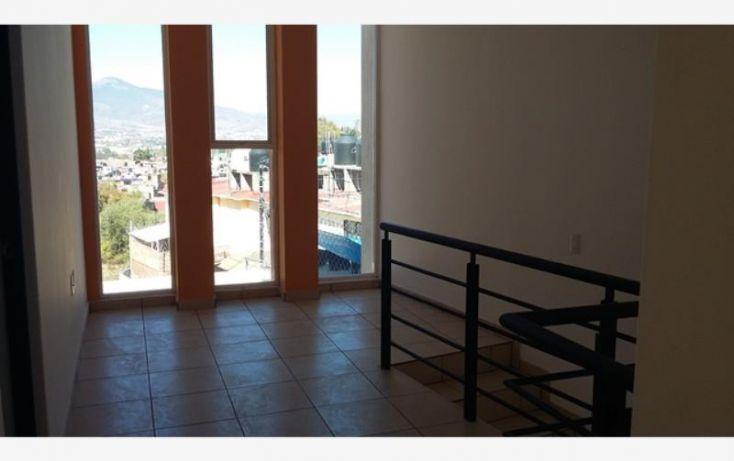 Foto de casa en venta en conocido, peña blanca, morelia, michoacán de ocampo, 1604428 no 06