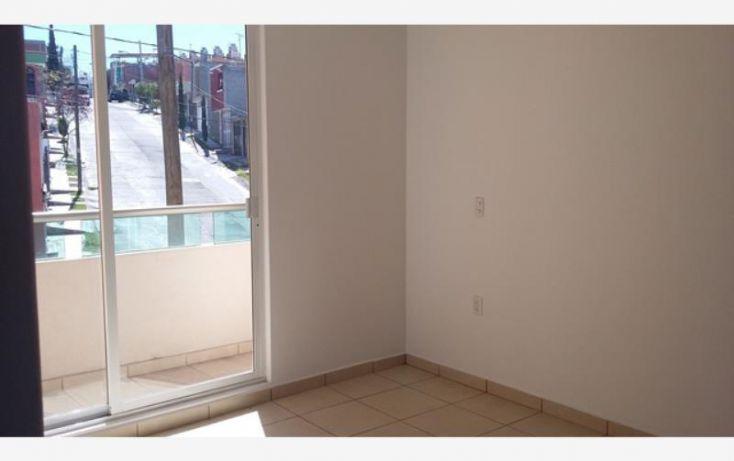 Foto de casa en venta en conocido, peña blanca, morelia, michoacán de ocampo, 1604428 no 07