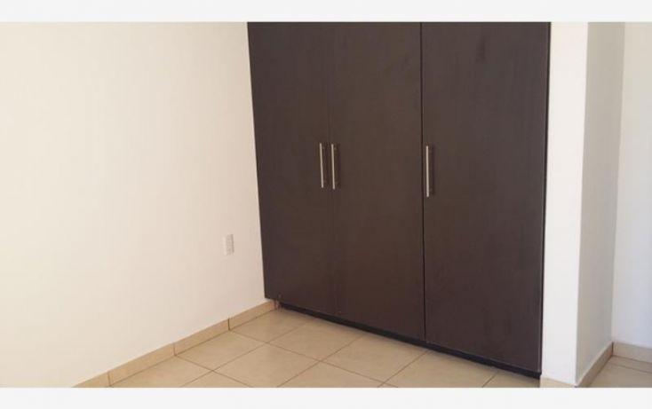 Foto de casa en venta en conocido, peña blanca, morelia, michoacán de ocampo, 1604428 no 08