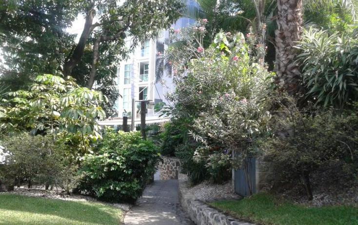 Foto de departamento en venta en conocido conocido, potrero verde, cuernavaca, morelos, 1787022 No. 03