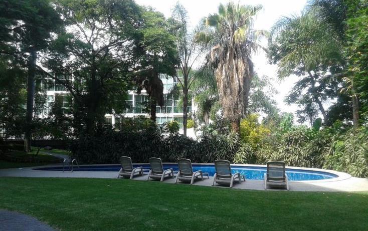 Foto de departamento en venta en  conocido, potrero verde, cuernavaca, morelos, 1787022 No. 04