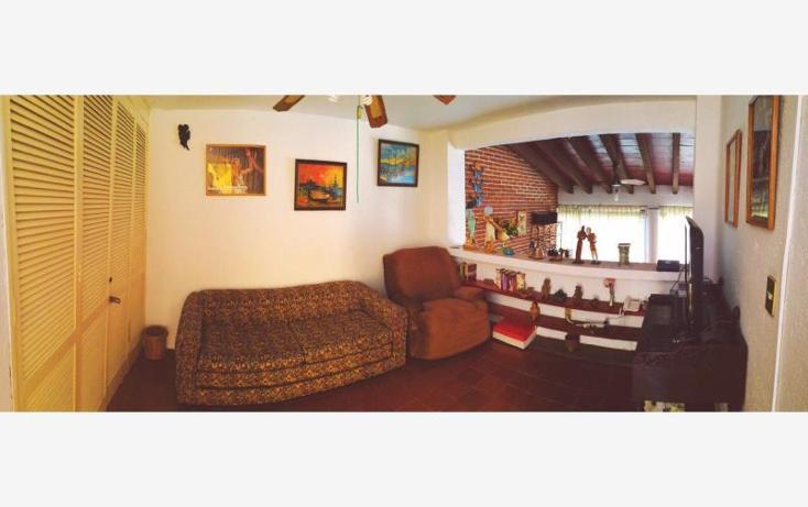 Foto de casa en venta en  conocido, quintana roo, cuernavaca, morelos, 1804610 No. 03
