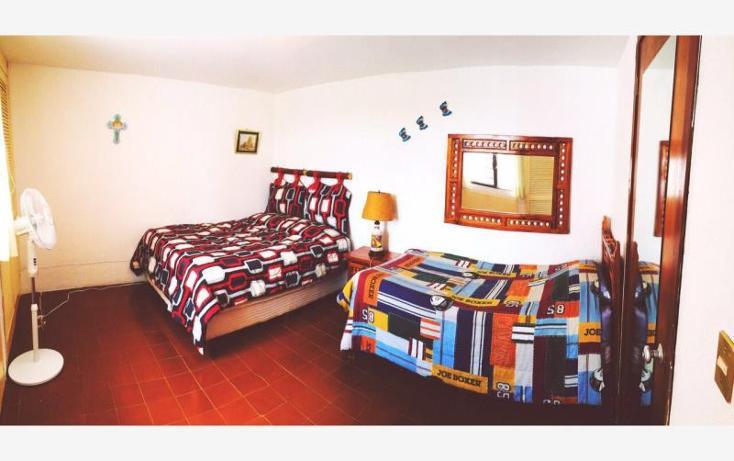 Foto de casa en venta en  conocido, quintana roo, cuernavaca, morelos, 1804610 No. 05