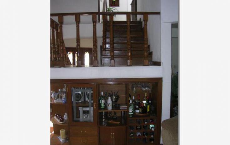 Foto de casa en venta en conocido, reforma, cuernavaca, morelos, 1036681 no 04