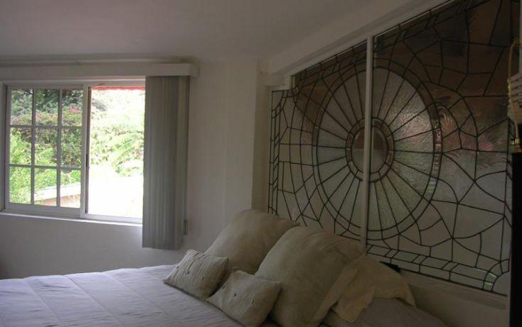 Foto de casa en venta en conocido, reforma, cuernavaca, morelos, 1036681 no 09