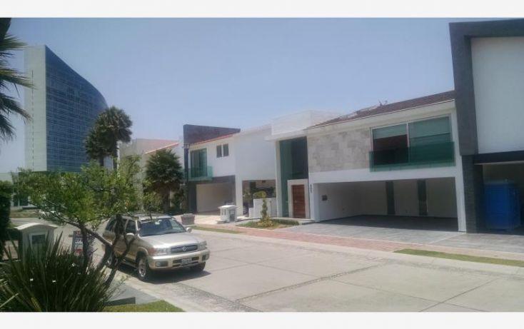 Foto de casa en venta en conocido, santa maría, san andrés cholula, puebla, 1846858 no 01