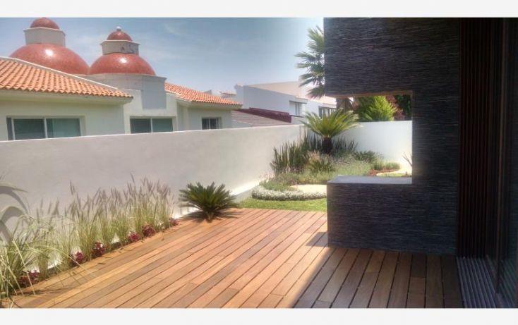 Foto de casa en venta en conocido, santa maría, san andrés cholula, puebla, 1846858 no 02