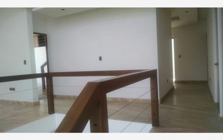 Foto de casa en venta en conocido, santa maría, san andrés cholula, puebla, 1846858 no 05