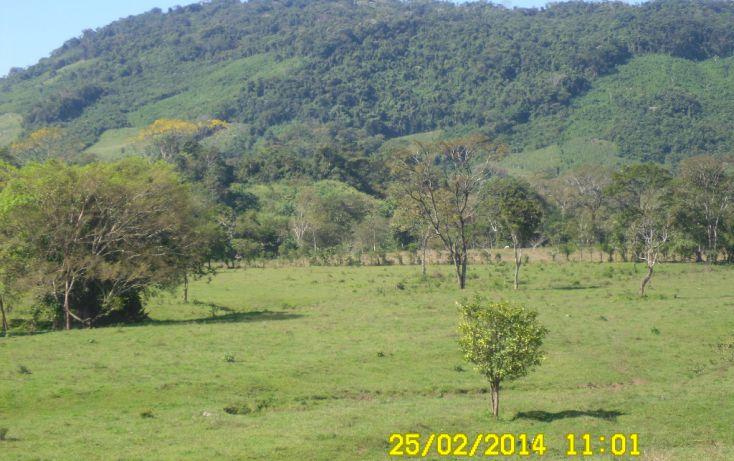 Foto de terreno habitacional en venta en conocido sn, salto de agua, pijijiapan, chiapas, 1704912 no 01