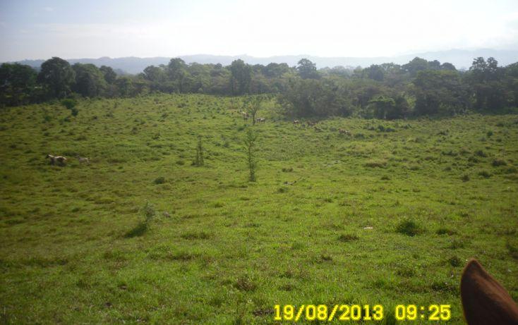 Foto de terreno habitacional en venta en conocido sn, salto de agua, pijijiapan, chiapas, 1704912 no 03