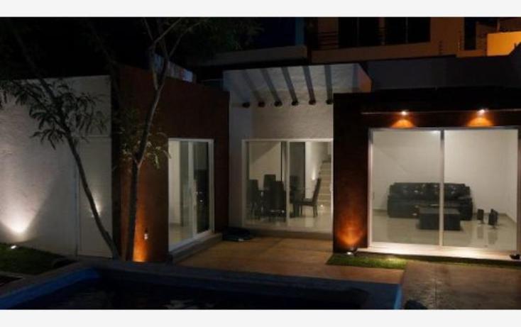 Foto de casa en venta en conocido , tequesquitengo, jojutla, morelos, 827663 No. 02