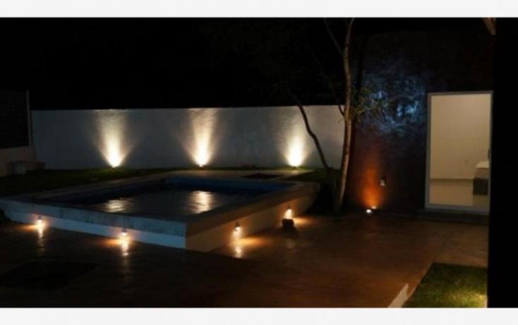 Foto de casa en venta en conocido, tequesquitengo, jojutla, morelos, 827663 no 07