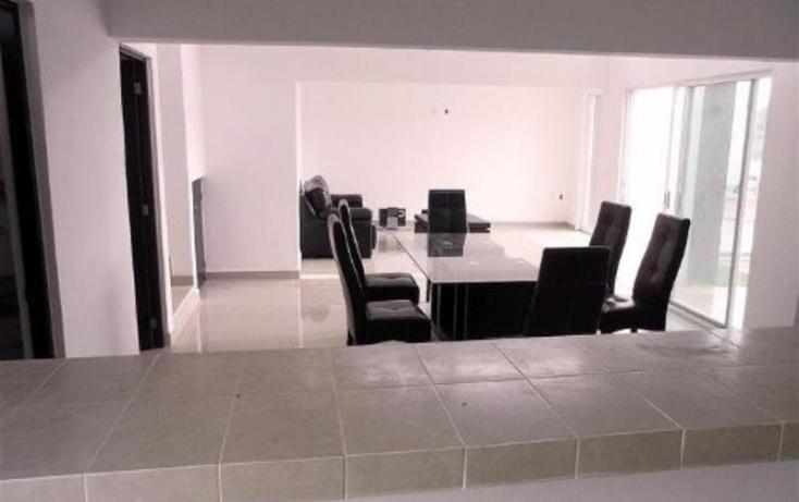 Foto de casa en venta en conocido, tequesquitengo, jojutla, morelos, 827663 no 08