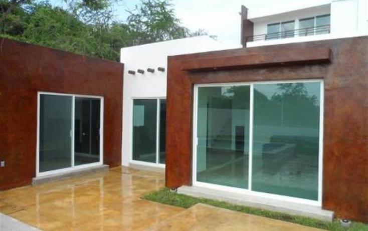 Foto de casa en venta en conocido, tequesquitengo, jojutla, morelos, 827663 no 11