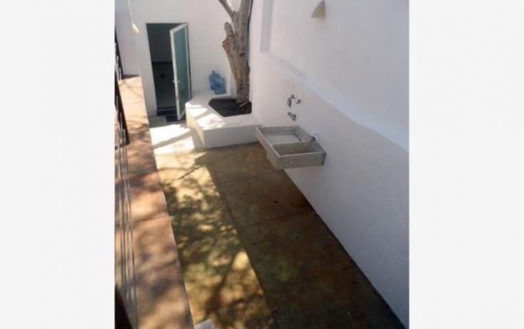 Foto de casa en venta en conocido, tequesquitengo, jojutla, morelos, 827729 no 04