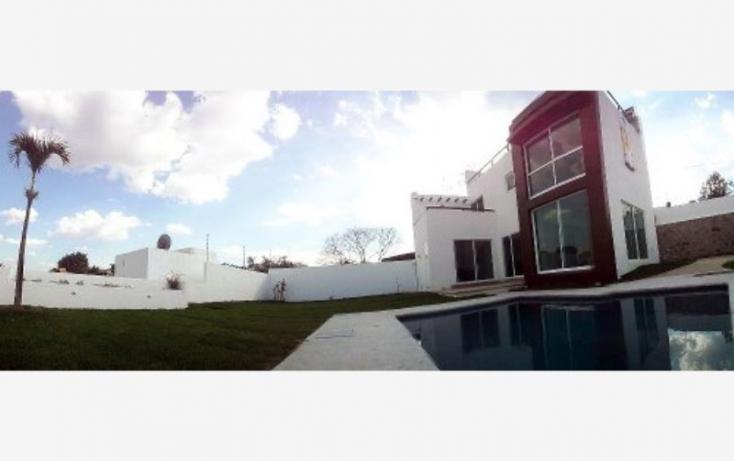 Foto de casa en venta en conocido, tequesquitengo, jojutla, morelos, 827729 no 09