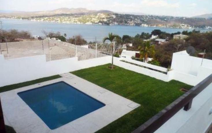 Foto de casa en venta en conocido, tequesquitengo, jojutla, morelos, 827729 no 10