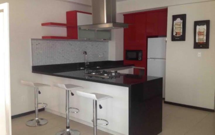 Foto de departamento en renta en conocido , vista hermosa, cuernavaca, morelos, 2692781 No. 04