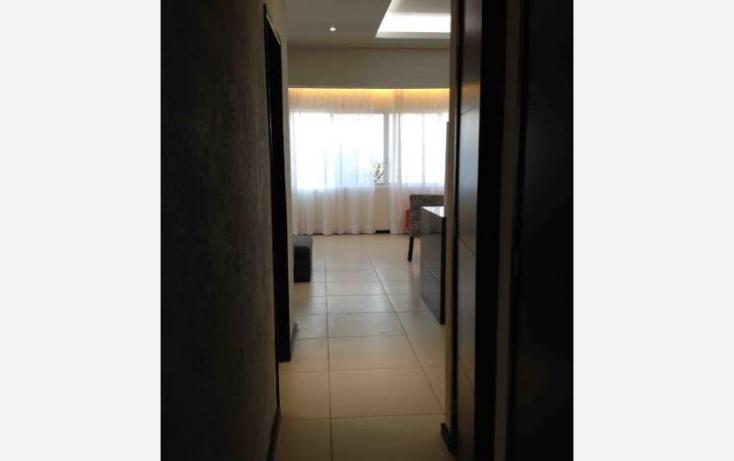 Foto de departamento en renta en conocido, vista hermosa, cuernavaca, morelos, 827567 no 09