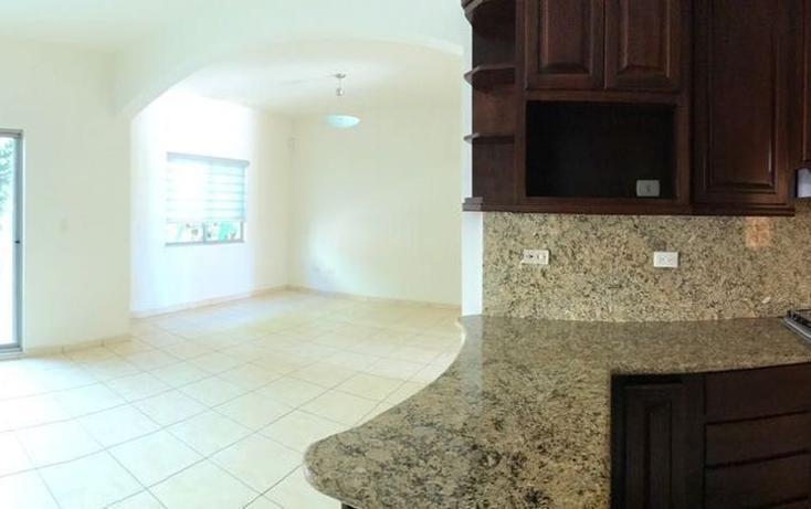 Foto de casa en venta en  , conquistadores, hermosillo, sonora, 3427412 No. 07