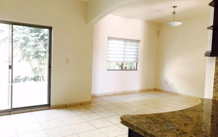 Foto de casa en venta en  , conquistadores, hermosillo, sonora, 3427412 No. 09