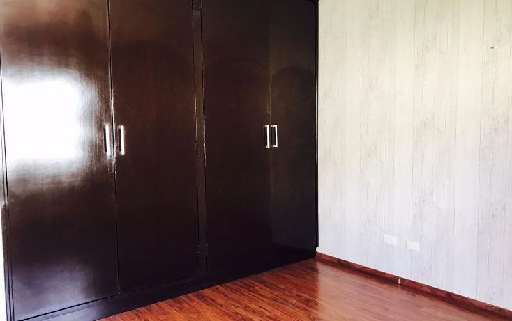 Foto de casa en venta en  , conquistadores, hermosillo, sonora, 3427412 No. 10